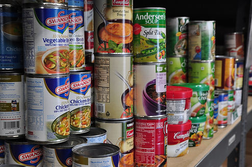 collection_of_canned_food_items_in_the_p
