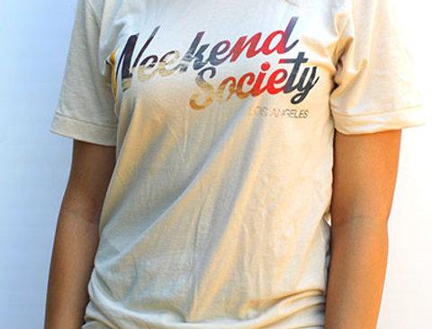 Coastliner T-Shirt
