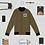 Thumbnail: Bomber Jacket