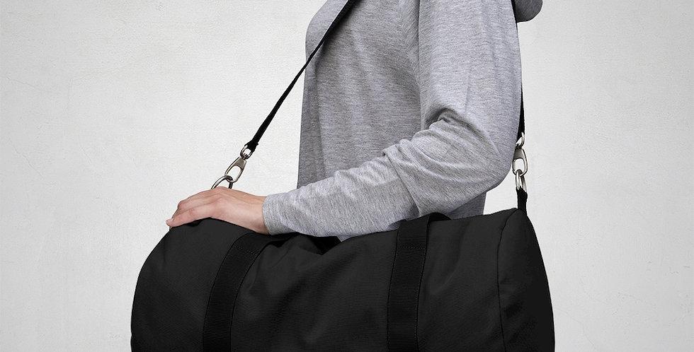 Pubo Beach Duffel Bag