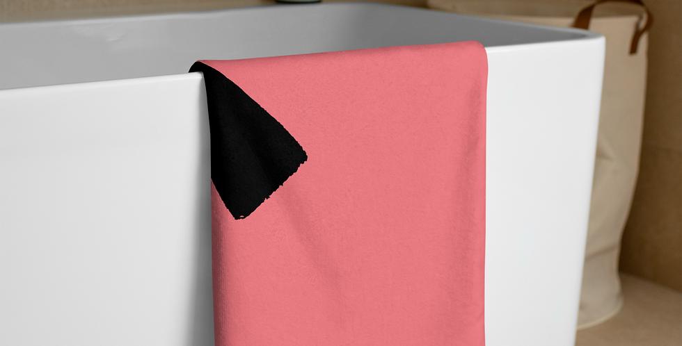 Towel (puboswim.com)