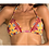 Thumbnail: Spring Feels Brazilian Bikini Set
