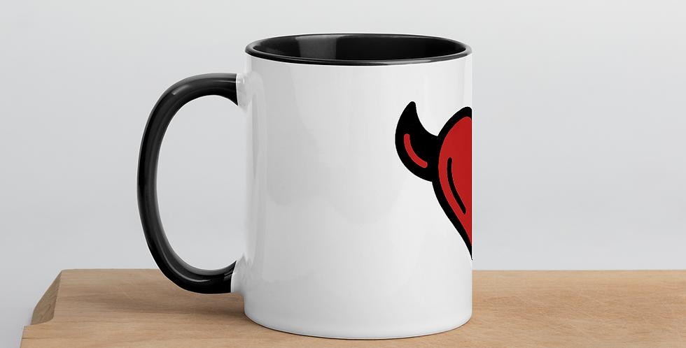Pubo Mug