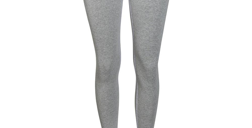 Lucky St. Patrick's Day Tee - STPATS10 Women's Stretchy Cotton Leggings