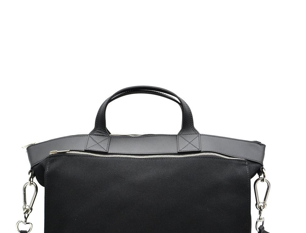 Bag Golden Goose