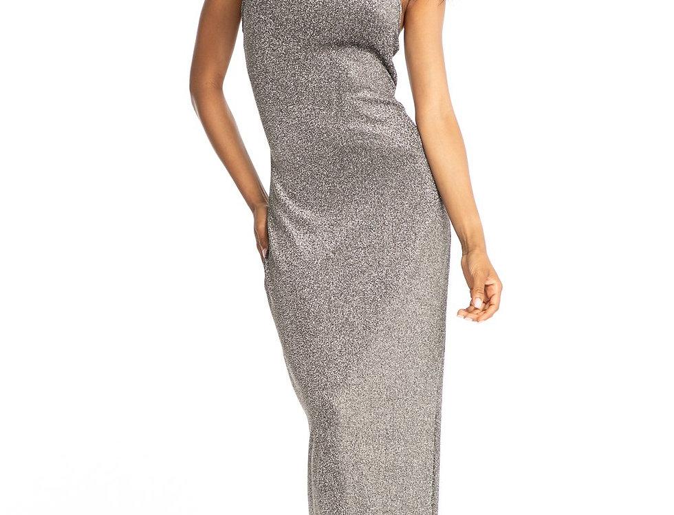Kara Slip Dress