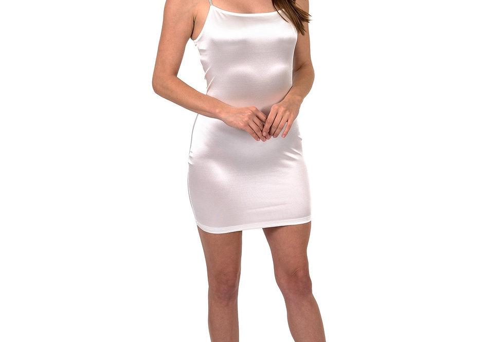 Hanover Sexy Mini Dress