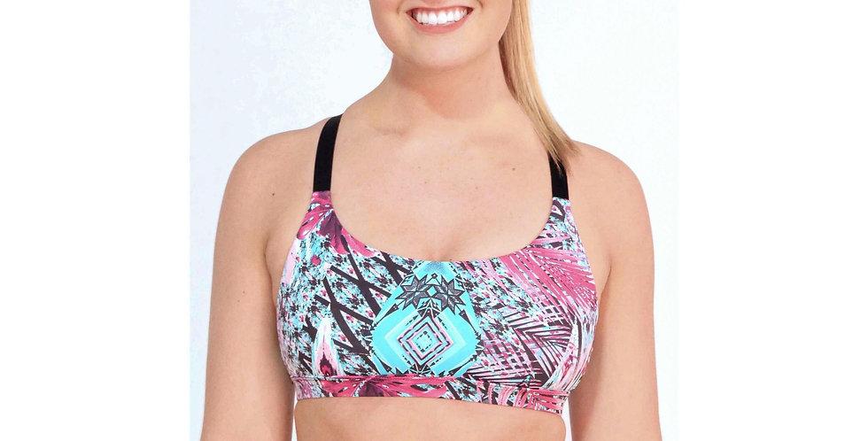 Brooke Adjustable Bra