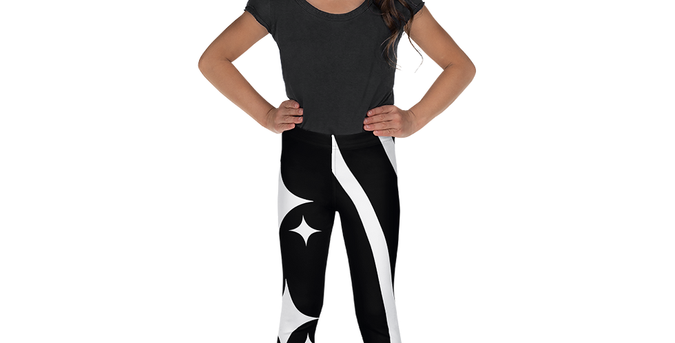 Stardust Kid's Leggings