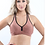 Thumbnail: Roma Activewear Set - Leggings & Sports Bra - Copper [MADE IN ITALY]
