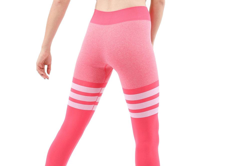 Cassidy Legging - Red