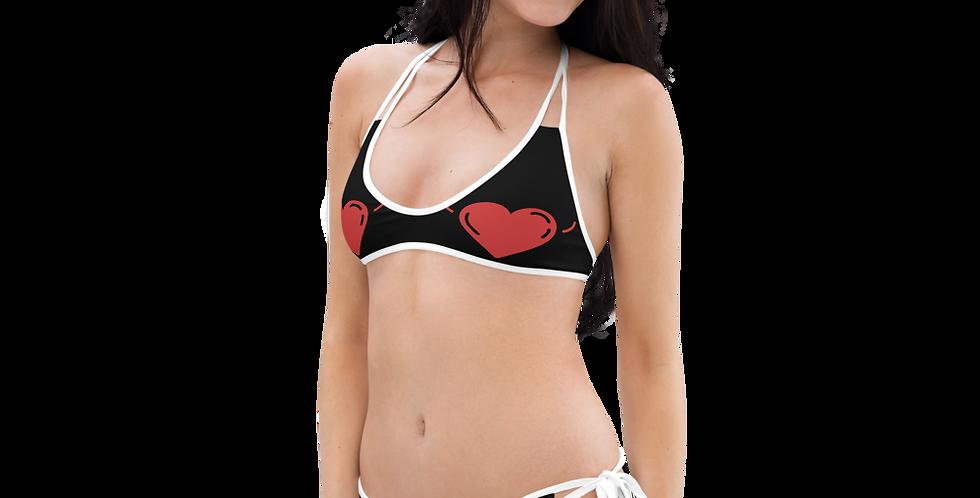 Bad Girl Bikini