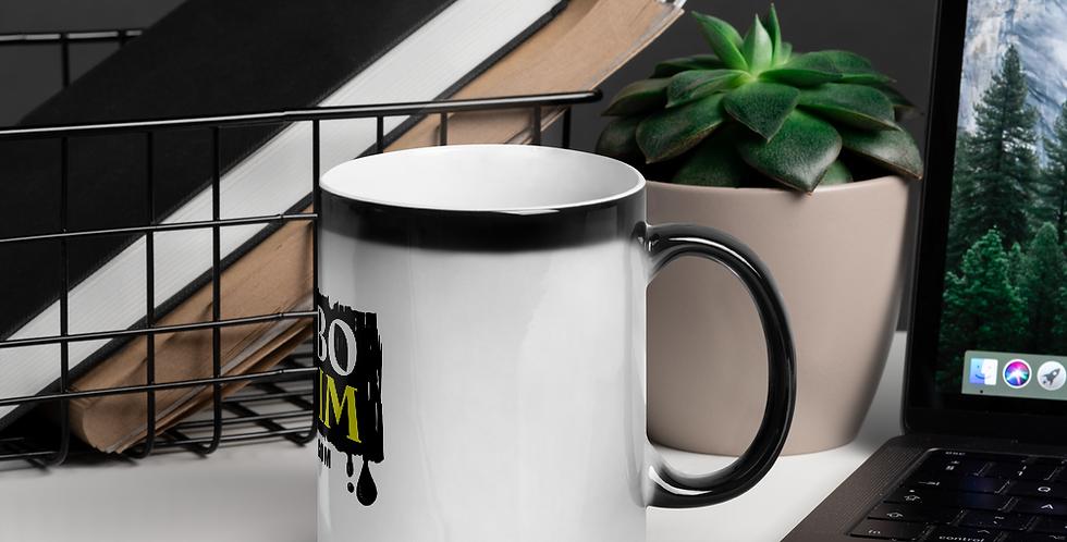 Glossy Magic Mug (Fashdo Makeup)