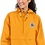 Thumbnail: Embroidered Packable Jacket