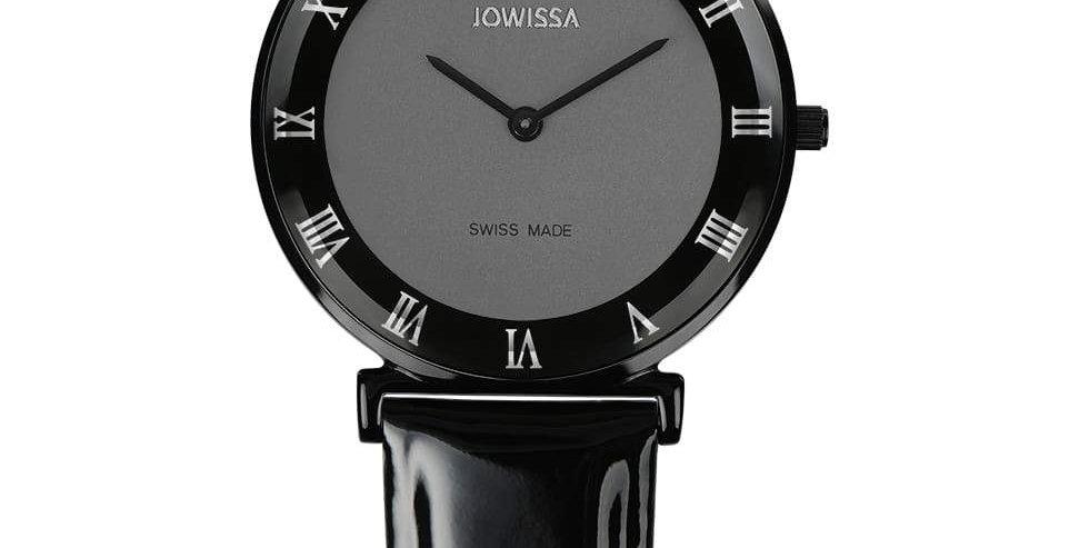 Roma Swiss Ladies Watch J2.301.L