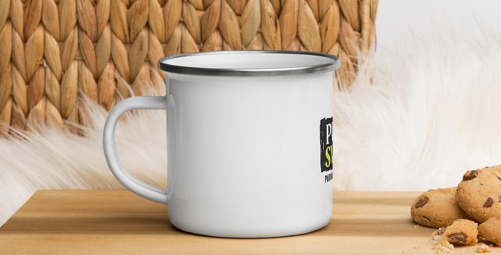 Enamel Mug (puboswim.com)