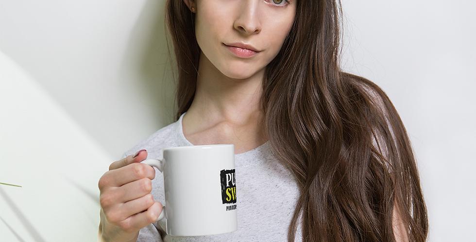Mug (puboswim.com)