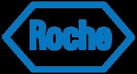1280px-Roche_Logo.png