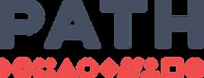PATH_Logo_Color.png