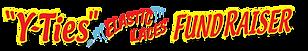 Y-Ties_Logo.png