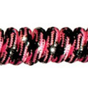 Pink/Black/Silver