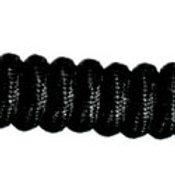 Boot Length Black