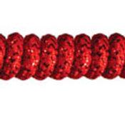 Ruby/Red/Metallic