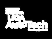 14-Liga Ventures_AutoTech.png
