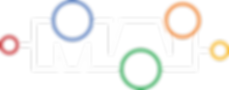 MAI_Logomarca_Nova_Identidade_Visual_Cor