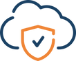 Cloud_Security_Icone.png
