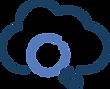 Cloud_Key User_Icone.png
