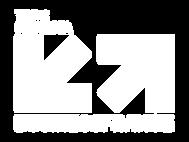 02-Business France_logo_branco.png
