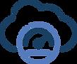 Cloud_KPI Comprador_Icone.png