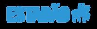 estadao-logo-blue.png