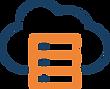 Cloud_Storage_Icone.png