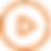 Botão video_laranja.png