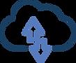 Cloud_API_Icone.png
