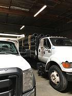 Contruction Trucks