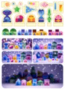 holidays 2015 Google Doodle