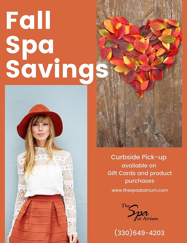 Fall Spa Savings.png