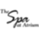 Spa Logo_without window.png