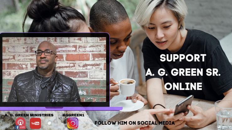 AG Social Media.png