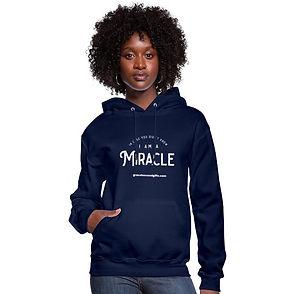 I Am A Miracle Women's 1.jpg