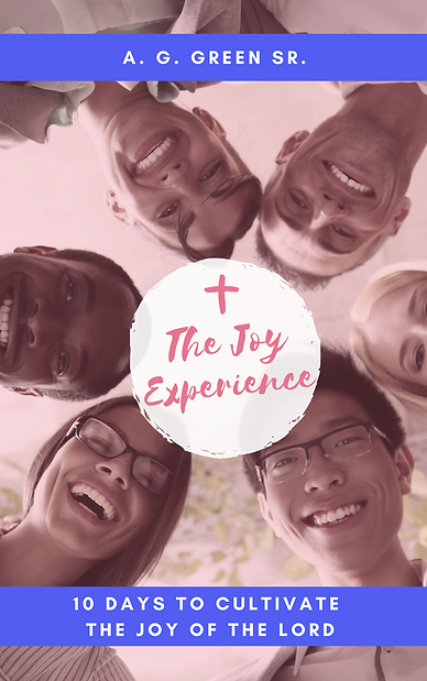 The Joy Experience (1).png