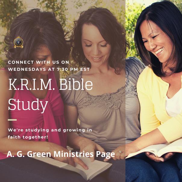 K.R.I.M. Bible Study 1.png