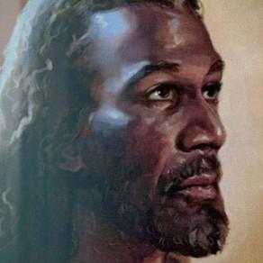 Black Religious Okie Doke – Myth #1: J is for Jesus? Guest Blogger - John Richards