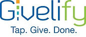 Givelify%20Logo_edited.jpg