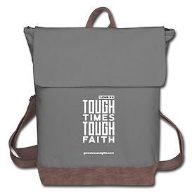 Tough Times Bag 1.jpg