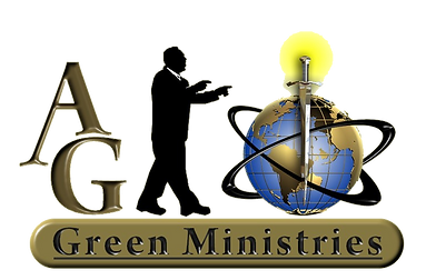 A.G. Green Logo Transp 1.png