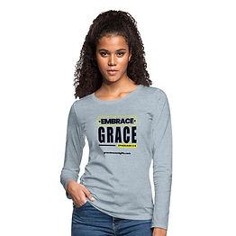 Embrace Grace Women's 2.jpg